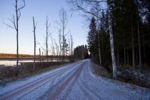 Isoleikkoo Sääjärvi2LL