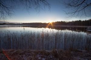 sääjärvi2 LL