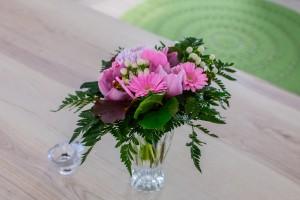 Kukat pieni Sipilä