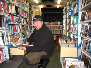 kirjastoauto8