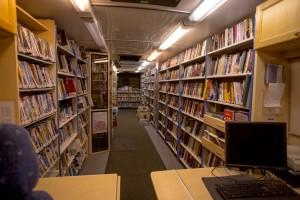 kirjastoautoa0172