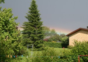 062016 sateenkaari – Kopio