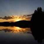 Alasjärvi/ Tero Kekki
