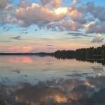 Kernaalanjärvi/ Kirsi Vilenius
