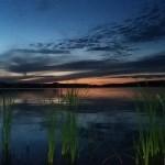 Kernaalan ilta/ Minna Kuisma