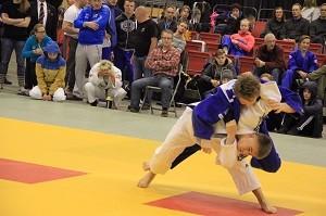 judomatsi