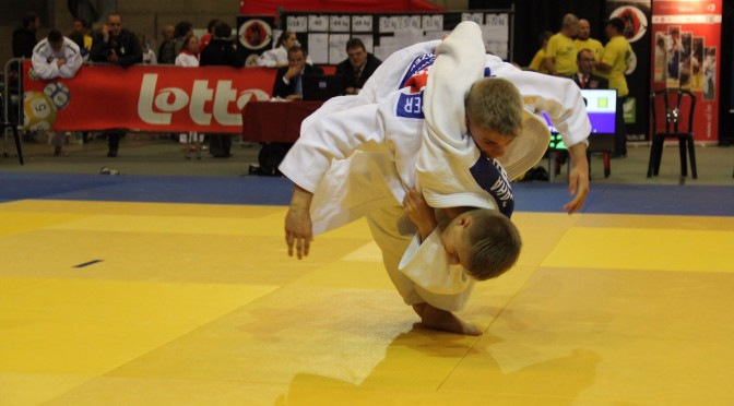 judomatsi3