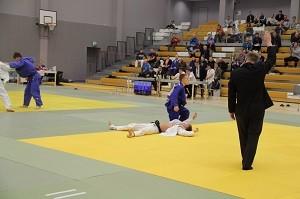 judomatsi4