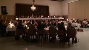 illallinenPSL