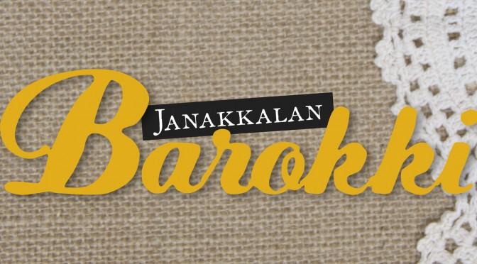 Ainutlaatuiset barokkisoittimet pääsevät oikeuksiinsa Janakkalan Barokissa